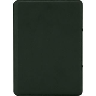 Targus iPad AIR Versavu Case grün