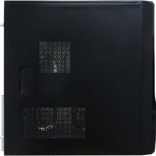 indigo Element A400 Business PC