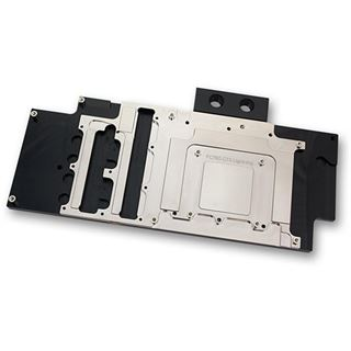 EK Water Blocks EK-FC780 GTX Lightning - Acetal+Nickel Full Cover VGA Kühler