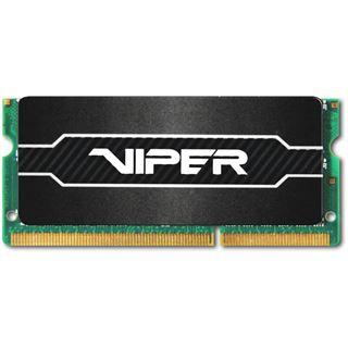 8GB Patriot Viper 3 Series DDR3L-1600 SO-DIMM CL9 Single