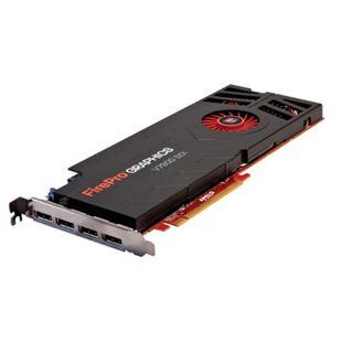 2GB Sapphire FirePro V7900 SDI Aktiv PCIe 2.1 x16 (Retail)