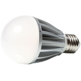 Verbatim LED Classic A 12W Matt E27 A+
