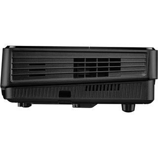 BenQ MS504 DLP Projektor