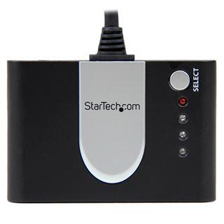Startech VS123HD 3-fach HDMI Auto Switch