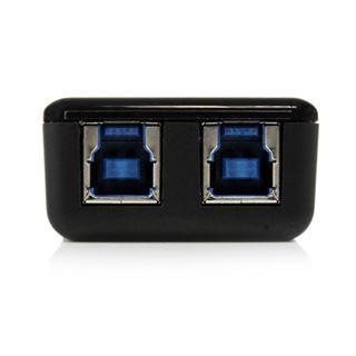 StarTech 2 PORT USB 3.0 SUPERSPEED