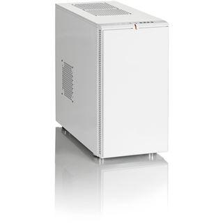 indigo Workstation WS1 Business PC