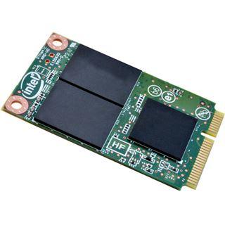 180GB Intel 530 Series mSATA 6Gb/s MLC (SSDMCEAW180A401)