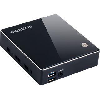 Gigabyte BRIX GB-BXi7-4500