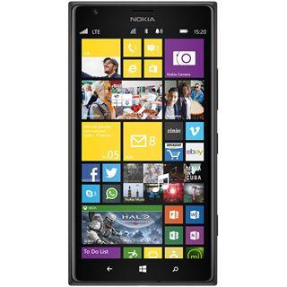 Nokia Lumia 1520 32 GB schwarz