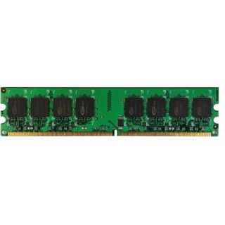 8GB TeamGroup TMDR38192M1600C9 DDR3-1600 DIMM CL9 Single