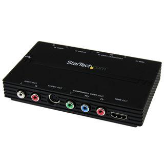 Startech HD PVR USB 2.0