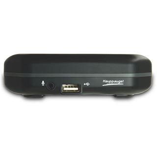 Hauppauge HD PVR Rocket USB 2.0