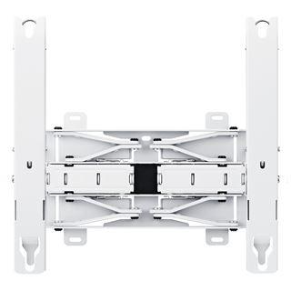 """Samsung WMN4277S - Befestigungskit ( Wandmontage ) für LCD-/Plasmafernseher - 75"""""""