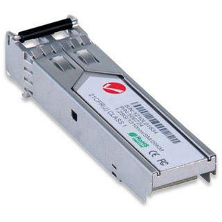 INTELLINET Gigabit Ethernet SFP Mini-GBI