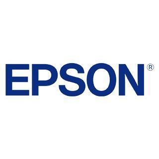Epson C33S045390 Premium Papierrolle (1 Rolle (10.2 cm x 50 m))