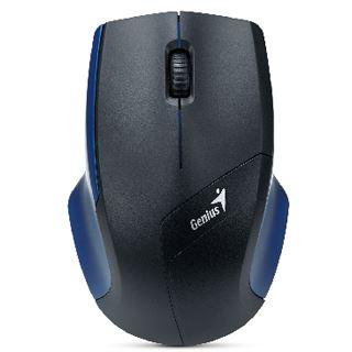 Genius NS-6015 USB blau (kabellos)