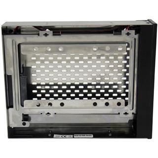 "LC-Power Festplattenadapter für 3.5"" Festplatten (LC-ADA-525-35-SWAP)"