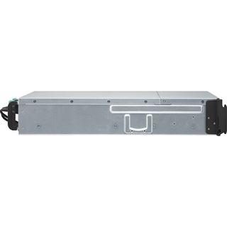 QNAP Turbo Station SS-EC2479U-SAS-RP ohne Festplatten