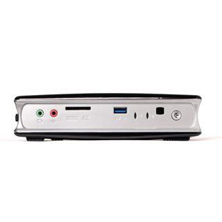 ZOTAC ZBOX ID91 Plus BE Mini PC