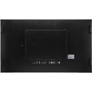 "65"" (165,10cm) iiyama ProLite TH6564MIS Touch schwarz 1920x1080 HDMI/1xComposite/S-Video/VGA/DVI-D/DisplayPort/seriell"