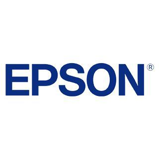Epson AC CABLE