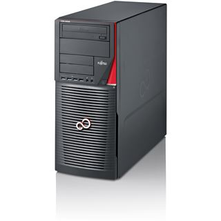 Fujitsu Celsius M730 M7300W7811DE Business PC