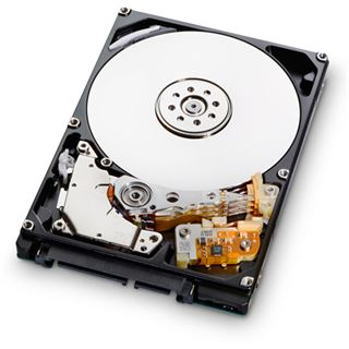 "1500GB Hitachi Travelstar 5K1500 0J30411 32MB 2.5"" (6.4cm) SATA 6Gb/s"