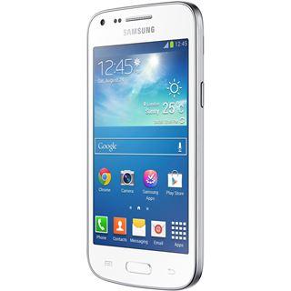 Samsung Galaxy Core Plus G3500 4 GB weiß