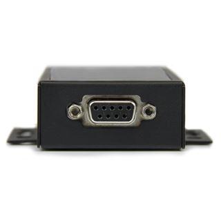Startech IC232485S 1 Port RS232 Wandmontage möglich retail