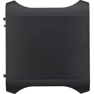 indigo Element A785 Home & Media PC