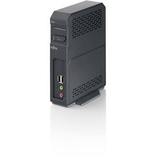 Fujitsu Futro L620 L0620P5105IN Mini PC
