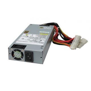 QNAP Stromversorgung intern für QNAP TS-809 PRO, TS-859 PRO (SP-8BAY-PSU)