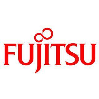 Fujitsu 2ND HDD MODULE (WITHOUT HDD)