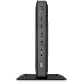 HP ThinClient T620 WES7E DC