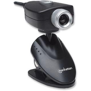 Manhattan Webcam 500