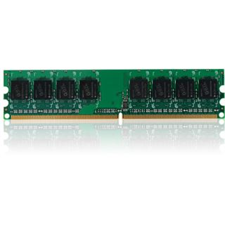 8GB GeIL Green Series DDR3L-1600 DIMM CL11 Single