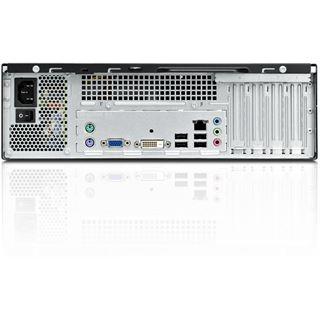 Fujitsu Esprimo E420 E85+ E0420P7321DE Business PC
