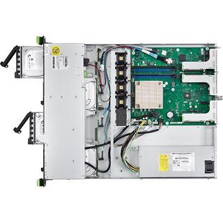 Fujitsu PRIMERGY RX100 S8 XE-E3-1220V3 8GB RAM