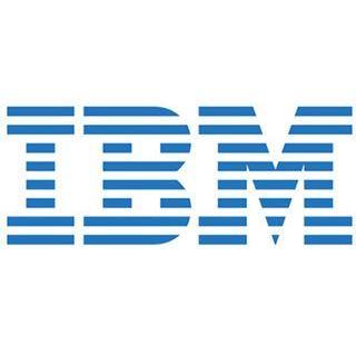 IBM WIN SERVER STANDARD 2012 R2