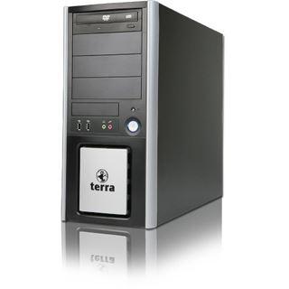 Terra Server 1030 G2 E3-1225v3/8/Cont/WS2012R2F