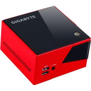 Gigabyte Brix Pro GB-BXi5-4570R