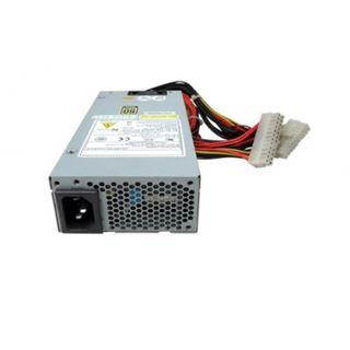 QNAP Stromversorgung intern für QNAP TS-469L, TS-469 PRO (SP-4BAY-PSU)