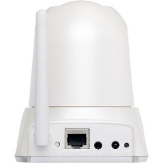 Edimax IC-7001W WLAN Tag- & Nacht-Pan & Tilt