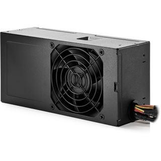 300 Watt be quiet! TFX Power 2 Non-Modular 80+ Gold