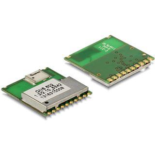 Navilock GNS602 MT3339 TTL GPS Engine Modul PPS
