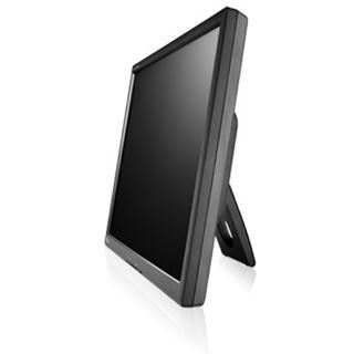 "19"" (48,26cm) LG Electronics 19MB15T Touch schwarz 1280x1024 VGA"