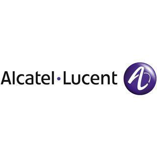 Alcatel Batterie für OT 8118 + 8128