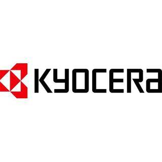 Kyocera Toner Schwarz TK-4105, Kapazität: 15000 1800/2200 Taskalfa