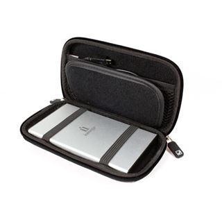 """CoolBananas Bulletproof Hardcover Tasche für 2,5"""" Festplatten (2995647)"""