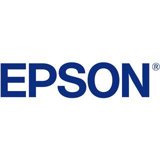 Epson C33S045540 Etikettenrolle 10.2x7.6 cm (1 Rolle (415 Etiketten))
